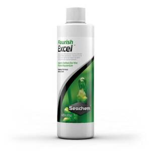 Seachem Flourish Excel 100 ml